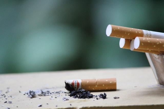 Vad behöver man veta om tobak
